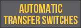 MA South Shore Automatic Transfer Switches Service
